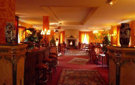 Hotel Avec Cheminee by Hotel Chambre Avec Chemin 233 E Normandie Resine De