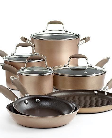 stick cookware set collections  safe cooking  home product review  consumer