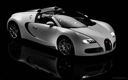 Veyron Bugatti Wallpapersafari Wallpapers