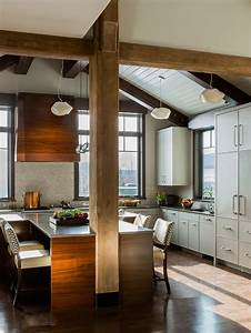 Support Beams Houzz