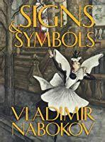 signs  symbols  vladimir nabokov