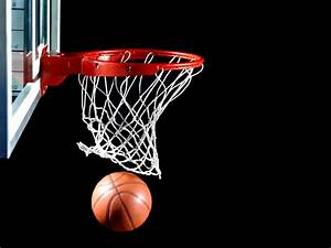 basketball-hoop-wallpaper | English 1010 7am