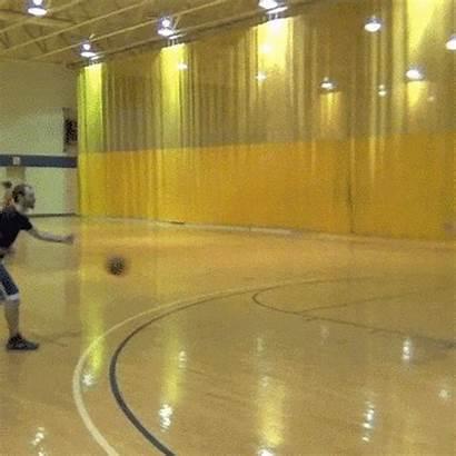 Basketball Drills Player Complex Fill Center