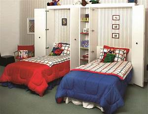 BEDROOM DESIGN: Awesome Modern Room Divider Ideas And ...