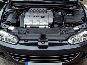 Engine Diagram Peugeot 5 V5 Engine Diagram Peugeot 5 V5