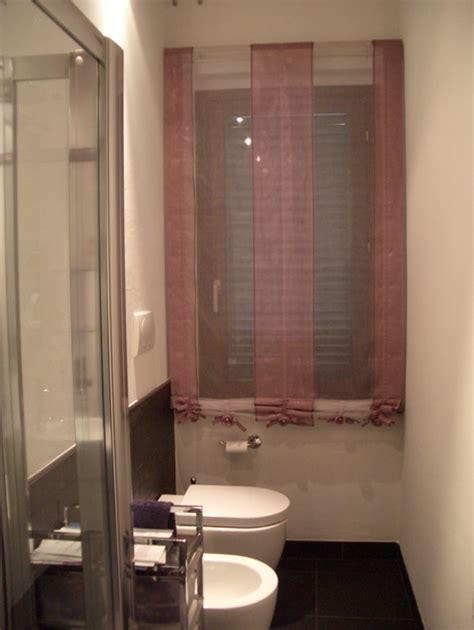 tende a pacchetto bagno tende bagno tende da bagno with tende bagno
