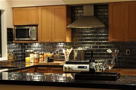 kitchen backsplash tile photos beveled tile beveled subway tile westside tile and