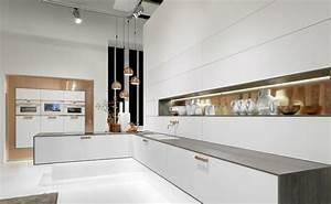 Küchen Quelle Bewertung : regina k chen k chenfinder ~ Buech-reservation.com Haus und Dekorationen