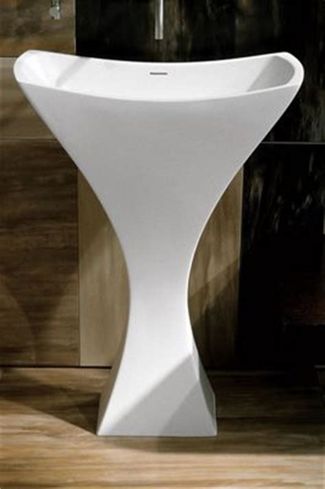 Foret Pedestal Sink by 20 Best Images About Sink On Toilets