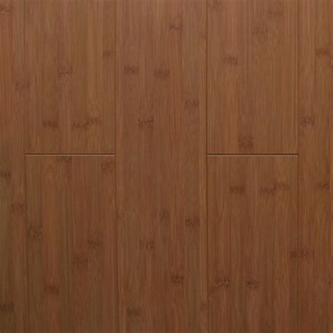 laminate or bamboo flooring laminate bamboo horizontal carbonized 12 3mm x 5 quot x 4 ac3 grade click system discontinued