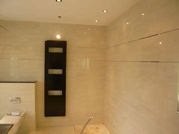 bathroom fitters milton keynes  bedford pmd