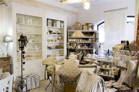 arredamento soggiorno stile provenzale arredo arredamento provenzale stile country 5