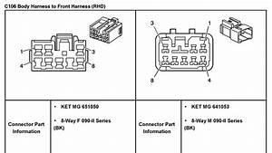 Wiring Diagram Database  2004 Chevy Impala Radio Wiring