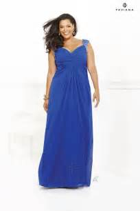 bridesmaid dresses for plus size bridesmaid dresses for plus size kzdress