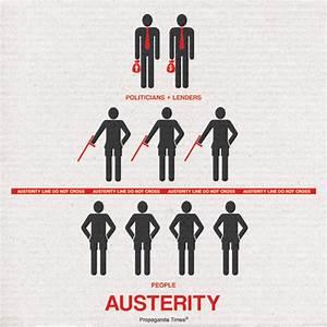 IMF head Christine Lagarde praises UK for austerity ...