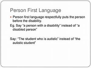 Teaching students with special needs in general education