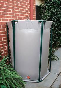 Recuperateur Eau De Pluie 1000 Litres : recuperateurs d 39 eau de pluie exterieur tous les ~ Premium-room.com Idées de Décoration