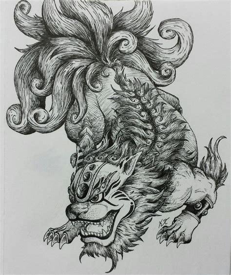 pin von steffen dudda auf tattoo skizzen pinterest