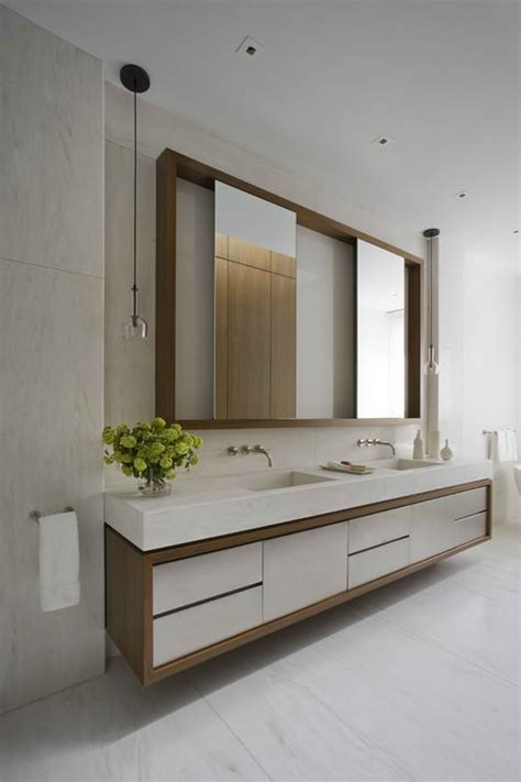Modern Bathroom Mirror by Bathroom Vanities Best Selection In East Brunswick Nj Sale