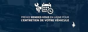 Peugeot Rdv : demande rdv en ligne peugeot tours ~ Dode.kayakingforconservation.com Idées de Décoration