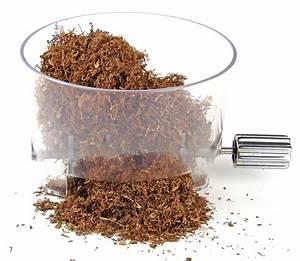 Tabak Online Kaufen Auf Rechnung : tabak trichter f r elektrische stopfmaschinen online kaufen ~ Themetempest.com Abrechnung