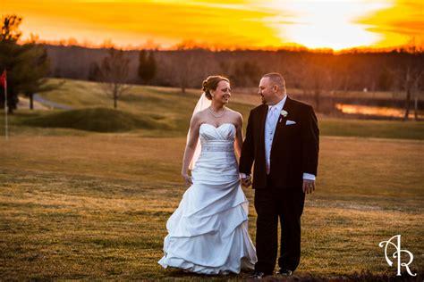 chantilly va wedding photography jeremy  kristen