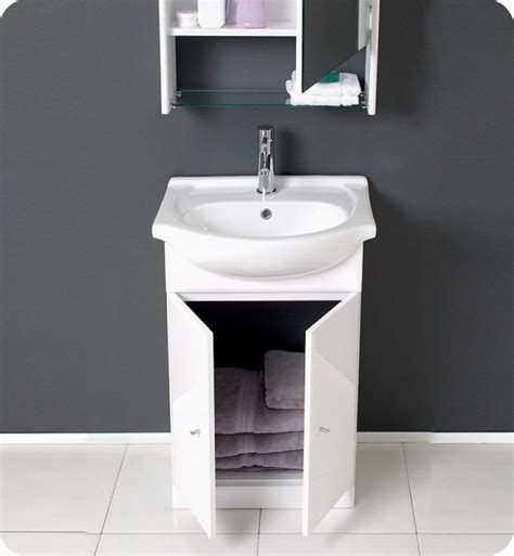 Small Bathroom Vanities With Sink by 20 Of The Most Stylish Small Bathroom Sinks Housely