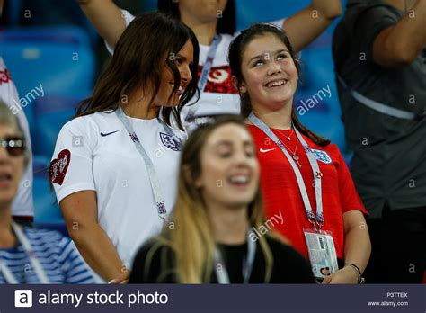 Rebekah Vardy High Resolution Stock Photography and Images ...