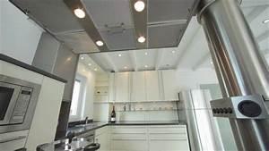 All In Wohnungen : exklusive penthouse wohnung in darmstadt bessungen youtube ~ Yasmunasinghe.com Haus und Dekorationen