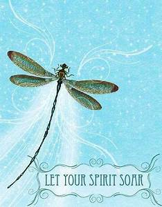 Dragonfly quote... Dragon Bible Quotes