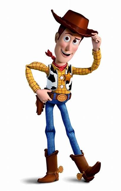 Pixar Toy Story Characters Wiki Fandom Wikia