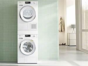 wasmachine aanbieding miele