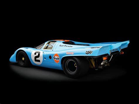 porsche racing colors 1970 porsche 917 race car spercar germany racing gulf le