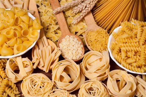 cuisine italienne pates les pâtes à toutes les sauces de l italie la croix