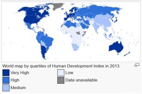 indice de d 233 veloppement humain 2014 en t 234 te du maghreb la tunisie gagne 4 places et se classe