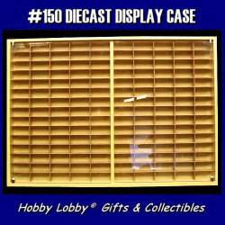 Diecast Car Display Cabinet by 150 1 64 Diecast Display Case Flickr Photo Sharing