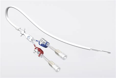 Permcath Dialysis Catheter Pictures To Pin On Pinterest