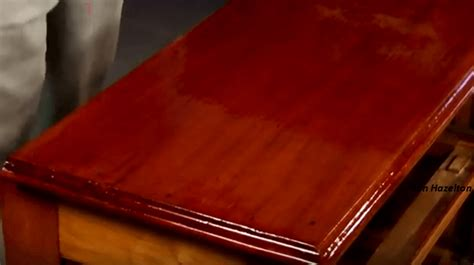 refinish furniture without stripping make your and used furniture look new by refinishing