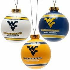 1000 images about wvu christmas on pinterest west