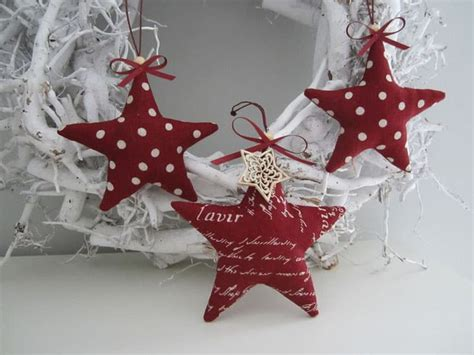 buy star light curtain  star decorations  christmas time