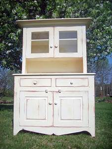 31 Best Images About Country Hutch On Pinterest European