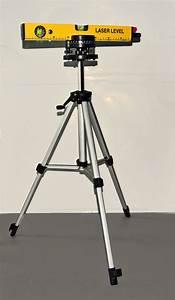 Laser Nivelliergerät Test : laser wasserwaage stativ schutzbrille im koffer nivellierger t linienlaser ebay ~ Yasmunasinghe.com Haus und Dekorationen