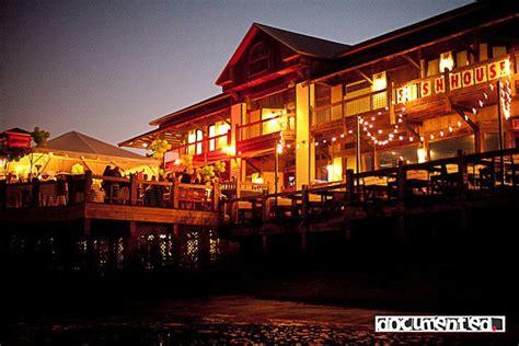 fish house atlas  deck bar venue pensacola