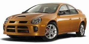 1999 Dodge Neon Review Ratings Specs Prices and s