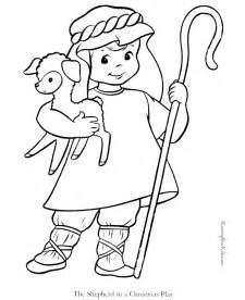 HD wallpapers coloring pages of bible characters