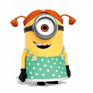 Minion Wallpapers for iPad Air