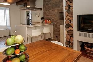 Cocinas, En, Forma, De, L, Ideas, Y, Fotos, Para, Inspirarte