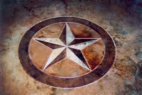 25  best ideas about Texas Star on Pinterest   Texas star