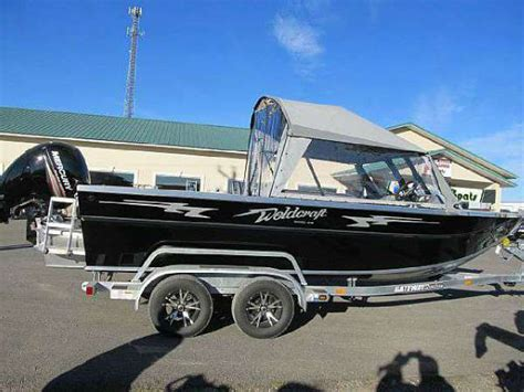 Boat Trailer Chine Load Guides by Weldcraft 202 Rebel Boats For Sale