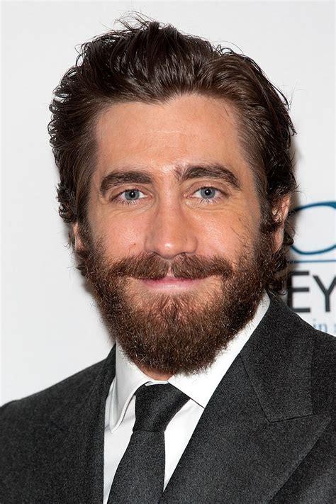 beard trimmers trimmer beard length